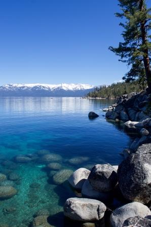 Tahoe-5518
