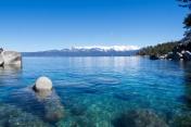 Tahoe-5532