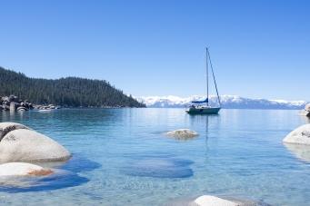 Tahoe-5560