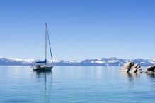 Tahoe-5565